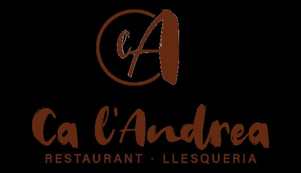 CA L'ANDREA